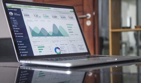 Top 4 Benefits Of Data Science In Healthcare Industry